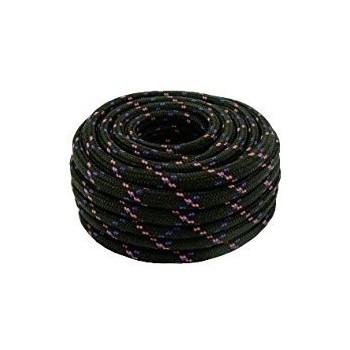 Corde polyester Viso diamètre 8mm longueur 10M