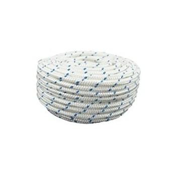 Corde polyester VISO diamètre 6mm longueur 20m