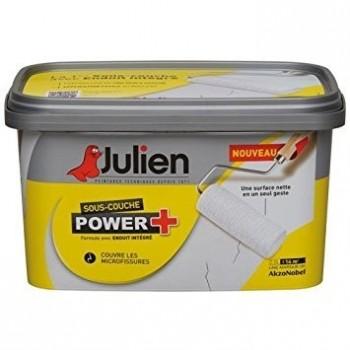 Peinture sous-couche power plus 2.5 L