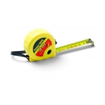 Mètre ruban power tape 3M