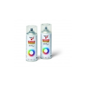 Prisma color transparent SCHULLER EH'KLAR aérosol 400ML