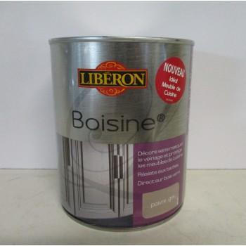 Boisine LIBERON 1L