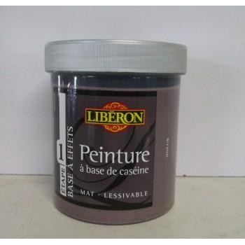 Achetez à Lempdes la Peinture à base de caséine LIBERON 500ml mat