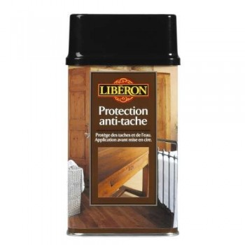 Protection anti-tache Libéron 0.5L