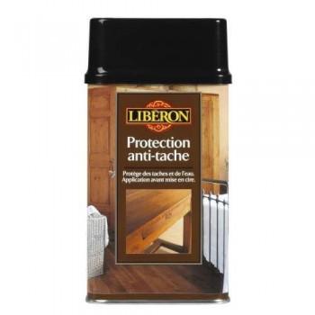 Protection anti-tache Libéron 0.5L