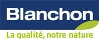 Blanchon